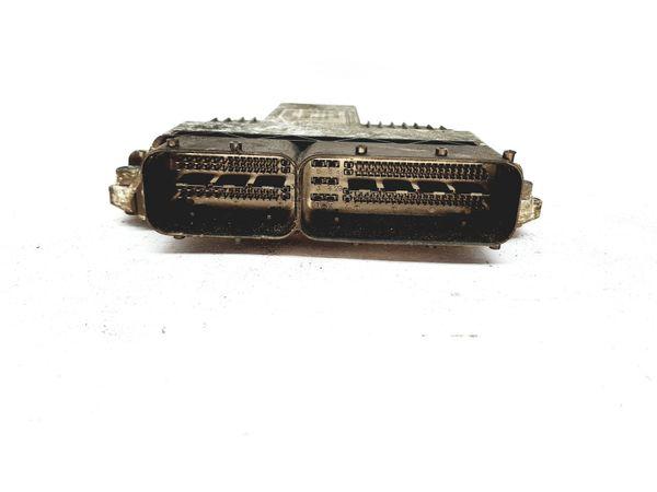 Steuergerät FGP MJD6JF.P3 55195817 Fiat 28155