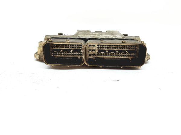 Steuergerät 0281012963 55205064 Fiat Bosch 28149