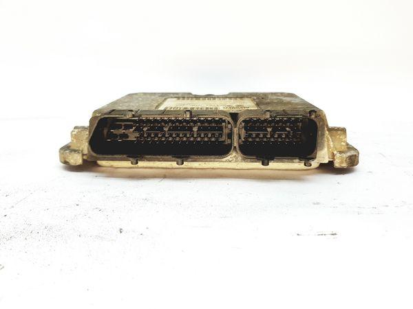 Steuergerät IAW49F.B2 46744738 Fiat Magneti Marelli  28156